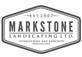 markstone-landscaping-logo-contact-us