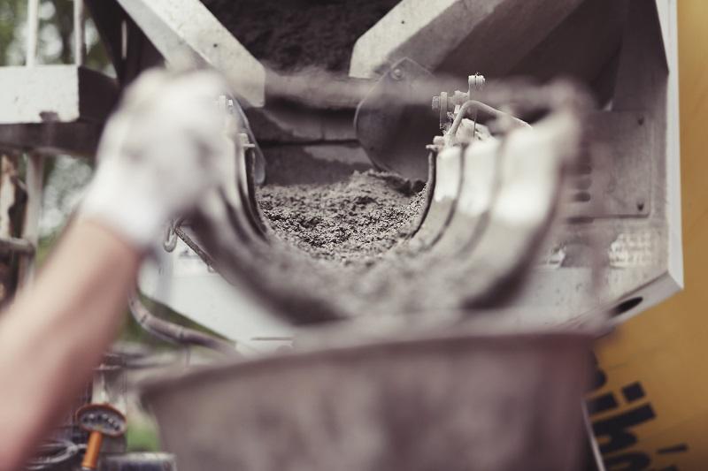concrete-contractor-what-is-concrete-cement