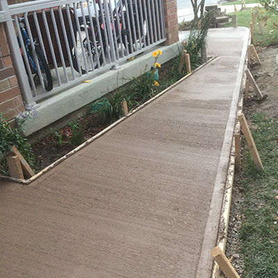 concrete-contractor-3