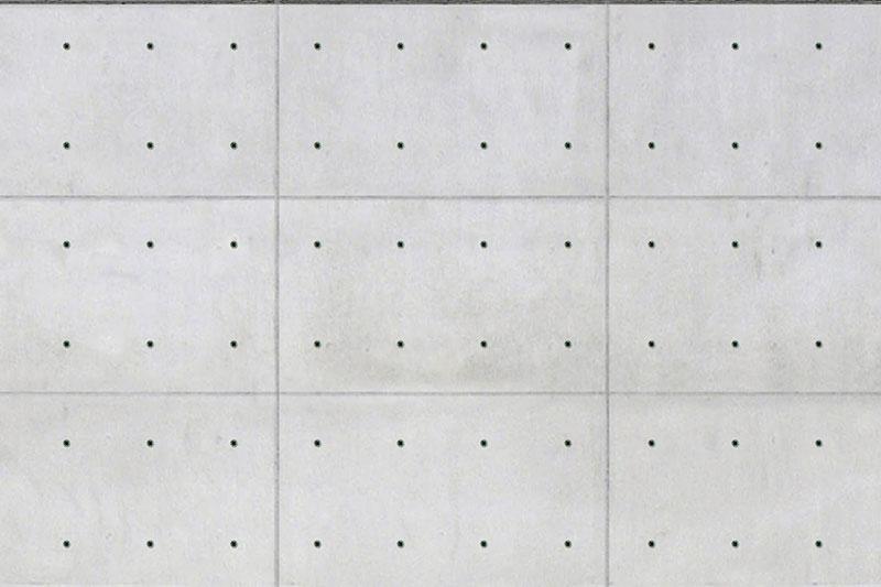 concrete-associations-ontario